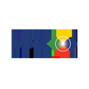 PT. Smart Milenium Effisiensi (SME)