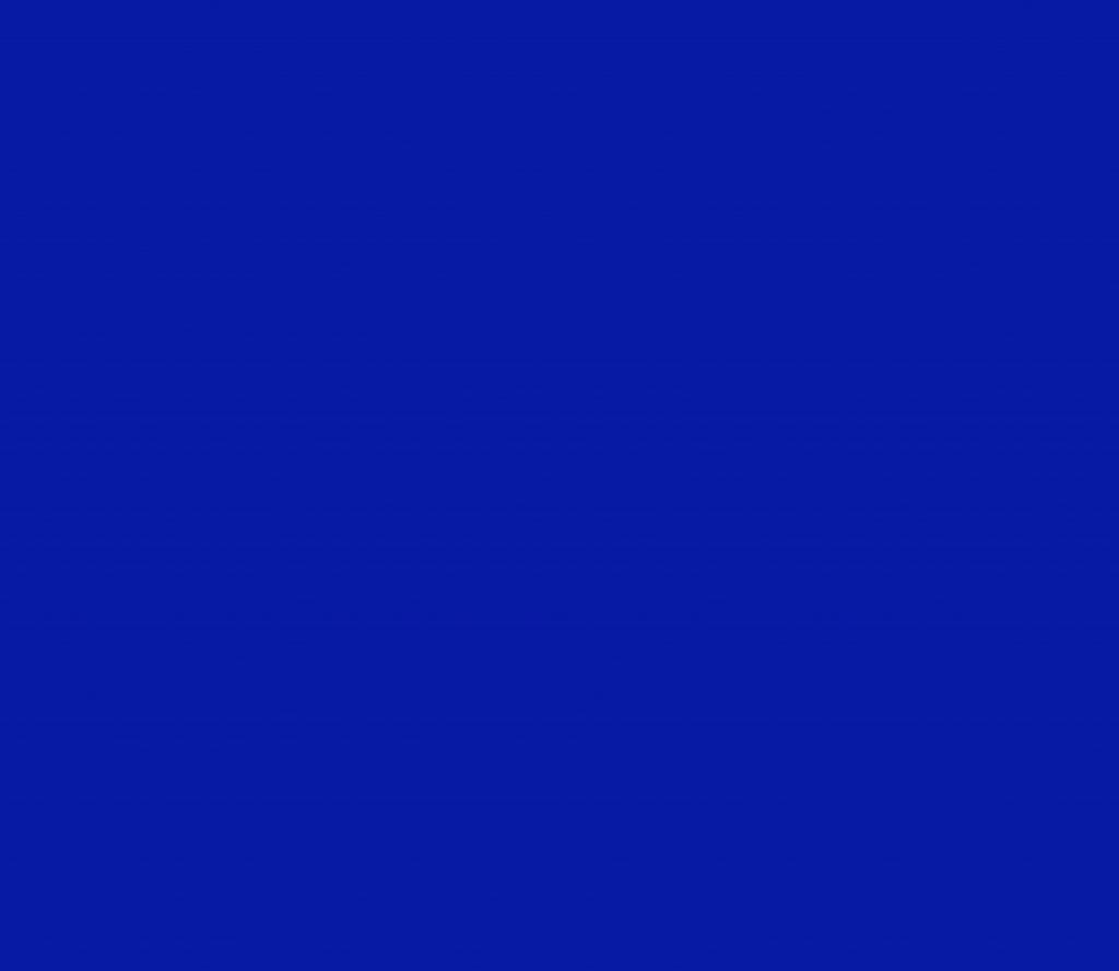 Blue SME