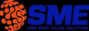 Logo SME Berwarna