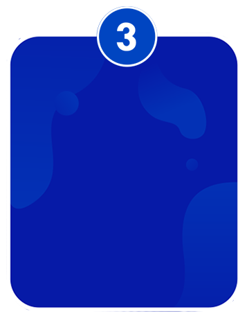 Background SME3