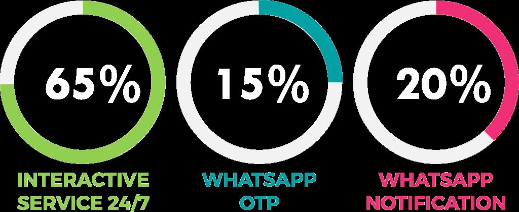 WhatsApp Solution